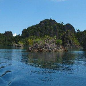 croisière îles de la sonde et Papouasie INDONESIE (13)