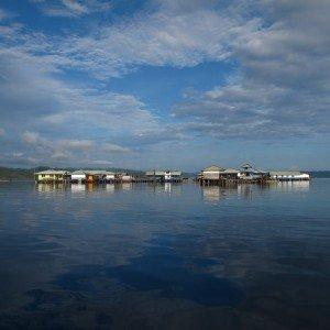 croisière îles de la sonde et Papouasie INDONESIE (15)