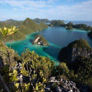 croisière îles de la sonde et Papouasie INDONESIE (33)