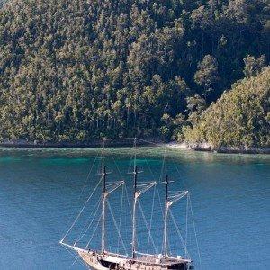 croisière îles de la sonde et Papouasie INDONESIE (34)