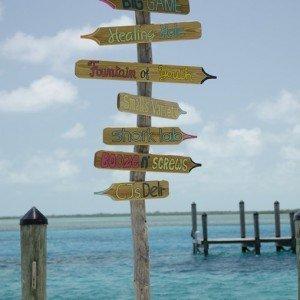 BMT_2659 – Bimini copyright The Islands Of The Bahamas