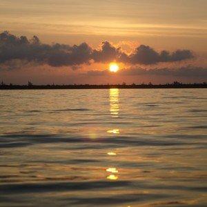 BMT_3111 – Bimini copyright The Islands Of The Bahamas
