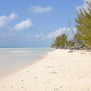DSC_0531 Gold Rock Beach Grand Bahama island Copyright The Islands Of The Bahamas