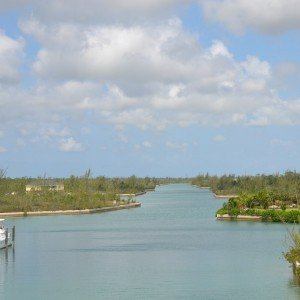 Lucayan National  Grand Bahama island Copyright The Islands Of The Bahamas (2)
