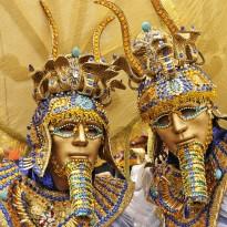 Folie Carnaval