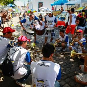 Carnaval de Olinda 6 – ©Paloma Amorim-Turismo Pernambuco