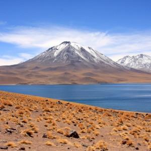 Desert d'Atacama 6©Explora