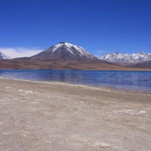 Desert d'Atacama 7©Explora