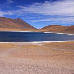 Desert d'Atacama 8©Explora