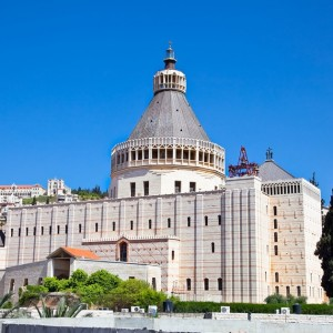ISRAEL Nazareth© Aleksandar Todorovic  (1)