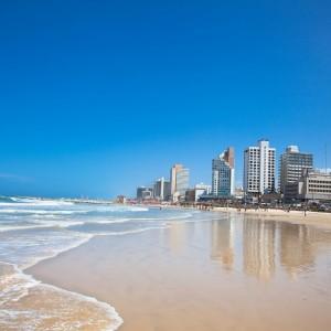 ISRAEL Tel Aviv © Aleksandar Todorovic  (1)