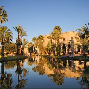 Palais Namaskar_jardins