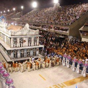 Rio Carnival_Parade (1)