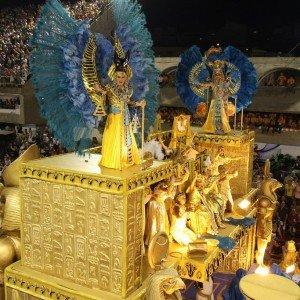 Rio Carnival_Parade (2)