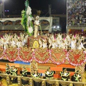 Rio Carnival_Parade (3)