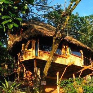 Vanira Lodge – 4