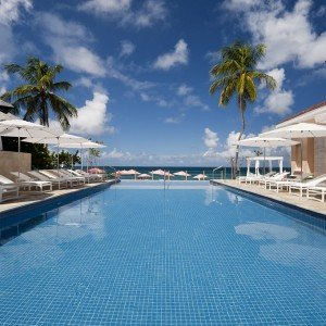 The BodyHoliday_Infinity Pool