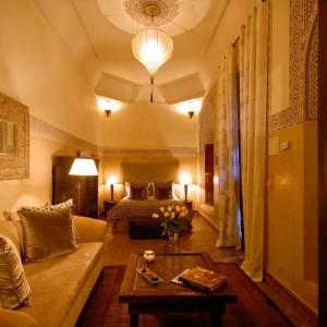 Villa des Orangers_Deluxe room N° 12