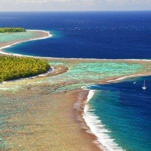 tetiaroa-island-2
