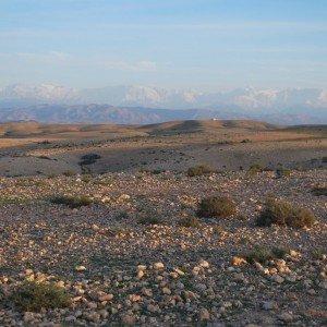 Dar Kawa desert 3