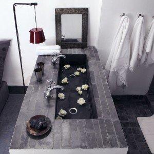 Suite MUMTAZ Bathroom 2