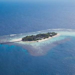 Coco Privé Maldives 1
