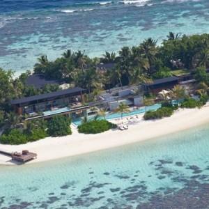 Coco Privé Maldives 3