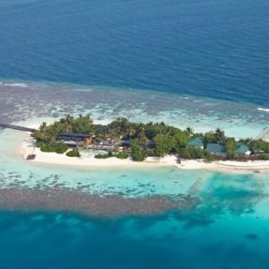 Coco Privé Maldives 4