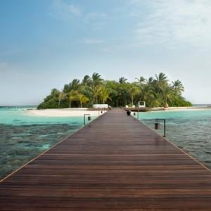 Coco Privé Maldives 6