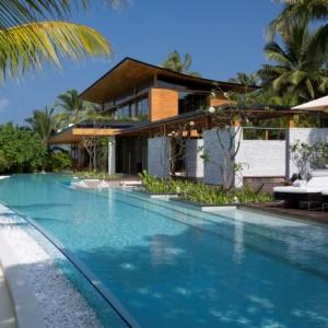 Coco Privé Maldives 7
