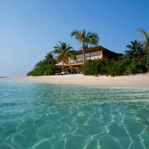 Coco Privé Maldives 8