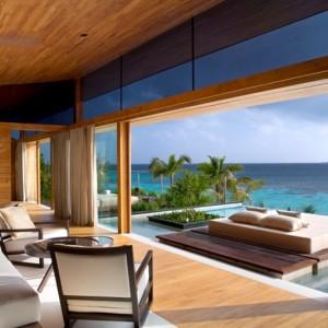Coco Privé Maldives 10