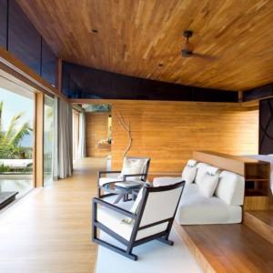 Coco Privé Maldives 11