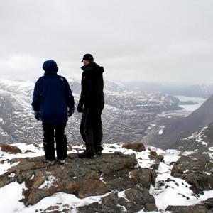 Voyage au Canada – Québec – Nunavik 7
