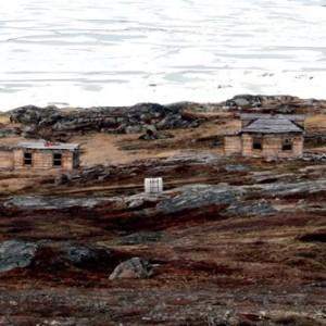 Voyage au Canada – Québec – Nunavik 13