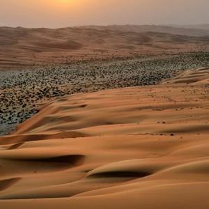 Abou Dhabi Mille et une nuits enfants 3