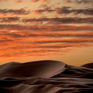 Abou Dhabi Mille et une nuits enfants 5