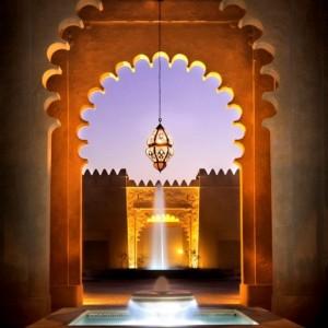 Abou Dhabi Mille et une nuits enfants 17
