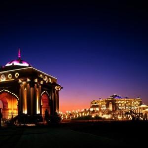 Abou Dhabi Mille et une nuits enfants 26