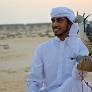 Abou Dhabi Mille et une nuits enfants 37