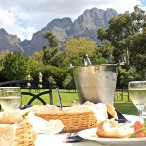 Afrique du sud pour couple 3