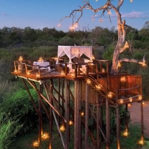 Afrique du sud pour couple 23