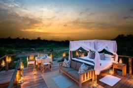 Afrique du sud pour couple 32