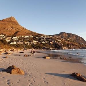 Afrique du sud pour couple 38