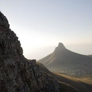 Afrique du sud pour couple 43