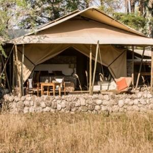 Chem Chem Tarangire Safari Lodge 1