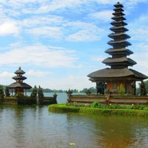 Circuit famille Singapour Java Bali Moyo 28