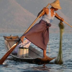 Croisière Privée sur l'Irrawaddy 15