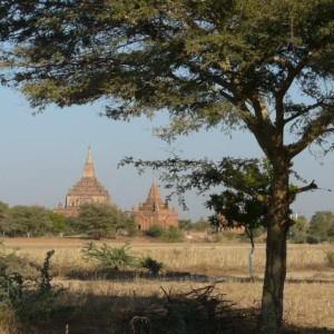 Croisière Privée sur l'Irrawaddy 36