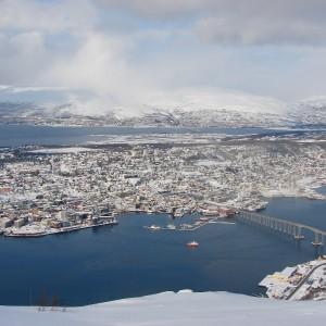 Expériences arctiques Laponie et archipel des îles du Svalbard 4